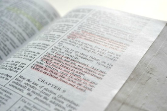 2014-12-07-BiblePassage570.jpg