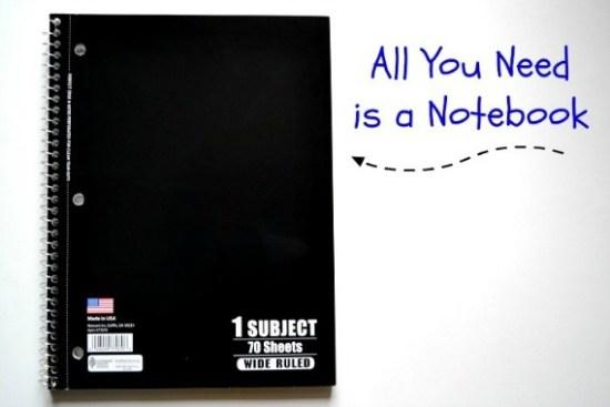 2014-12-07-Notebook570.jpg