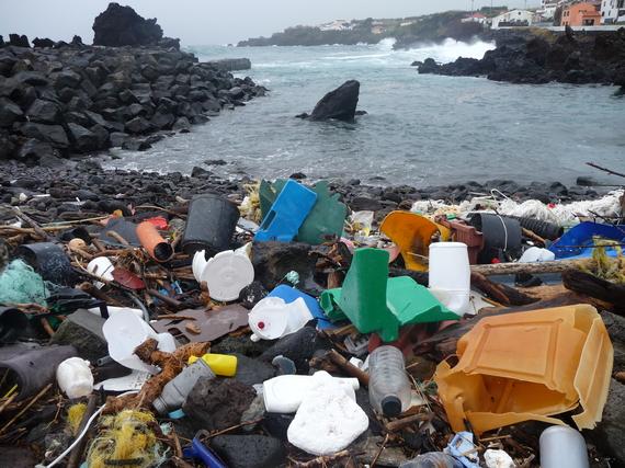 2014-12-09-BeachinAzorescreditMarcusEriksen.JPG