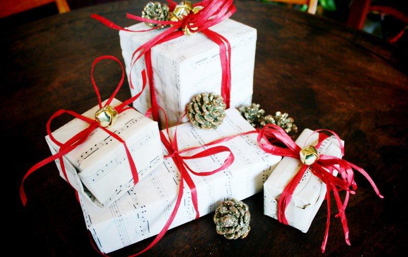 Roundup Mr Kates Holiday Decor Gifts And Beauty DIYs