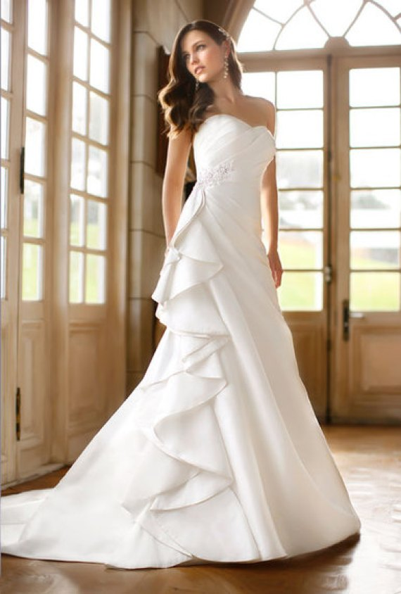 wedding-dress-under-1000-StellaYork