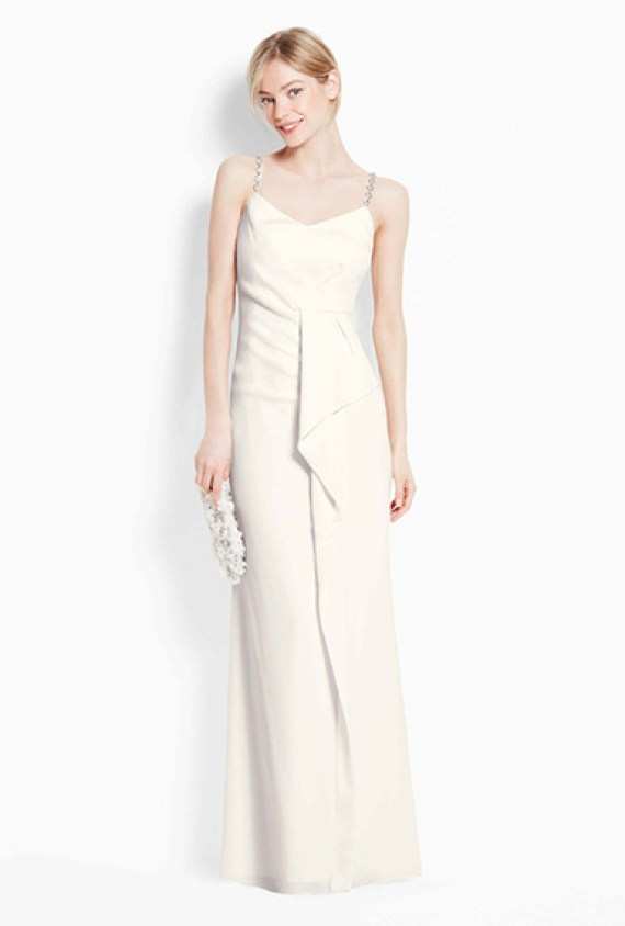 wedding-dress-under-1000-ann-taylor-jewelstrap