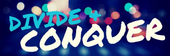 2015-01-02-DIVIDE.png