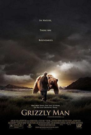 2015-01-09-Grizzly_man_ver21.jpg