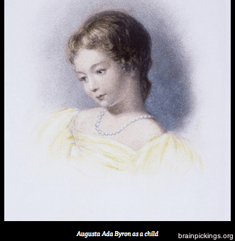 2015-02-15-AdaLovelace_childcaption.png