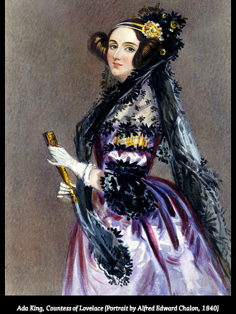 2015-02-15-AdaLovelace_portraitcaption.png