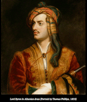 2015-02-15-LordByron_portraitcaption.png