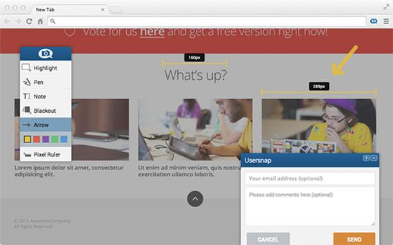 2015-03-02-usersnap_widget.jpg