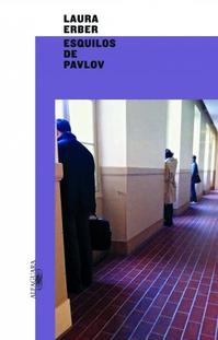 2015-03-06-1425681233-2479230-ESQUILOS_DE_PAVLOV_1370666065B.jpg