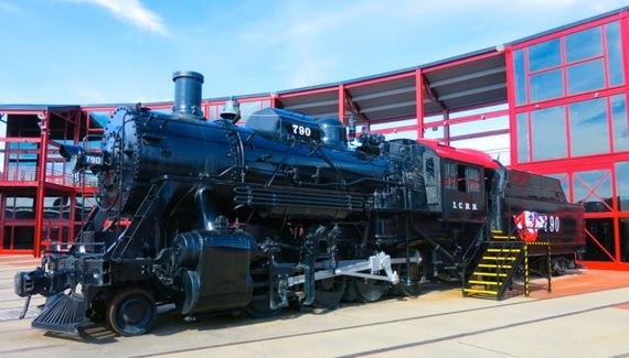 2015-04-17-1429306225-1459552-SteamtownNHSScrantonPA.jpg