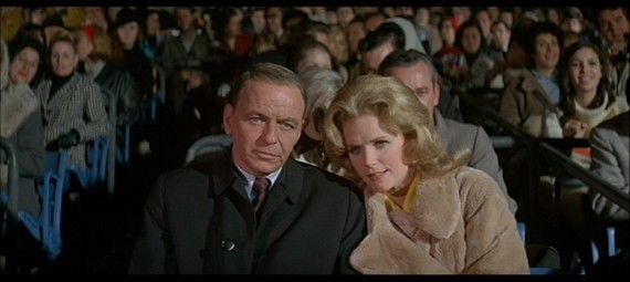 2015-04-20-1429491103-2485150-a20Detective20frank20sinatra20196820DVD20Review20The20Detective20PDVD_009.jpg