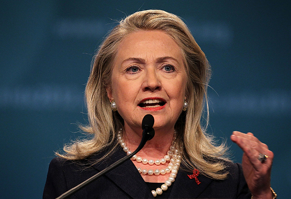 2015-04-20-1429538014-1248462-HillaryPresident041115.jpg