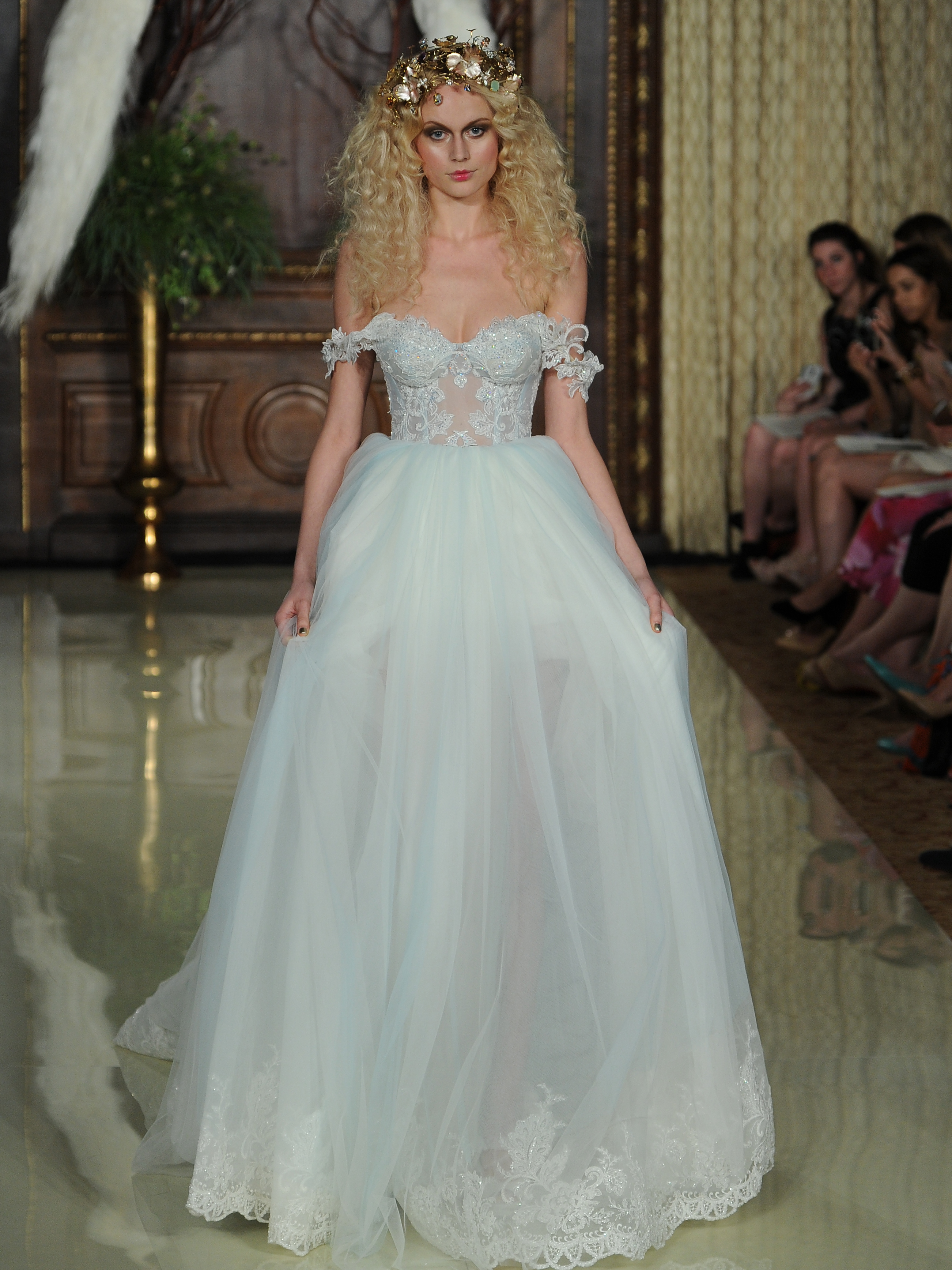 2943ecd6734 Chiffon Beach Wedding Dress Bc952 - Gomes Weine AG