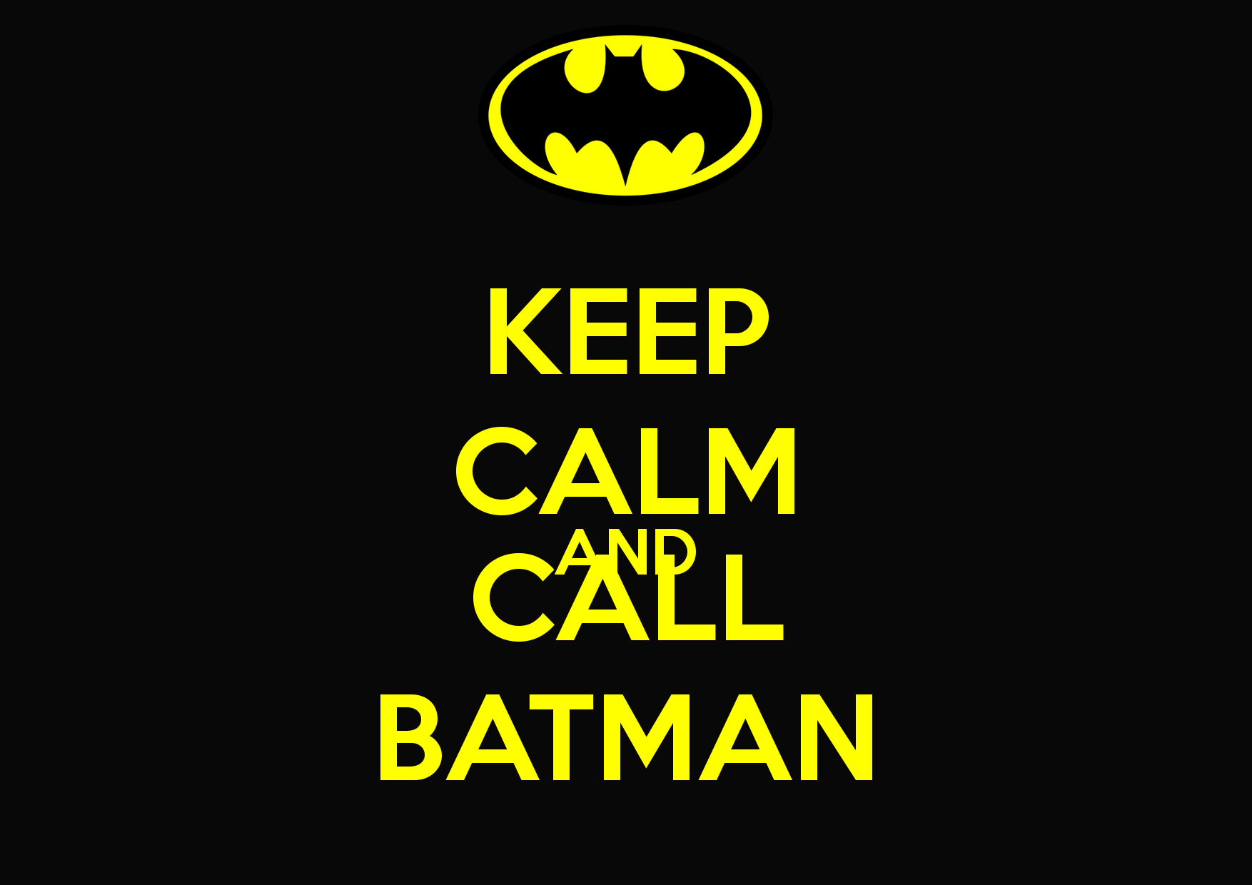 2015-04-21-1429619256-8854629-keepcalmandcallbatman886.png