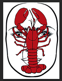 2015-05-08-1431107789-7786587-LobsterFace.png