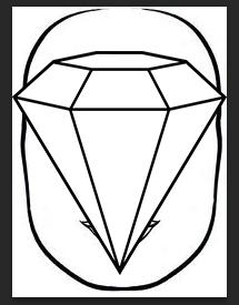2015-05-08-1431107822-1062787-DiamondFace.png