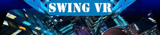 2015-07-08-1436364443-2262178-swing.png
