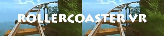 2015-07-08-1436364481-1560521-ROLLERCOASTER.png