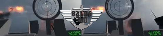 2015-07-08-1436365812-6289408-battle360.png