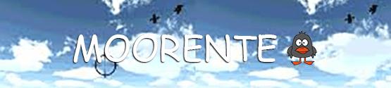 2015-07-08-1436365866-7263679-MOORENTE.png