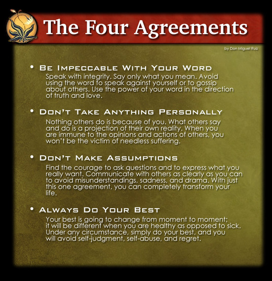 2015-08-13-1439504029-2715091-four_agreements.jpg