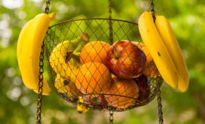 2015-08-15-1439659033-2857173-fruitbananabasket.jpg