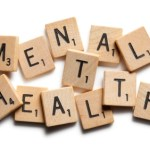 Mental Health & the Cops