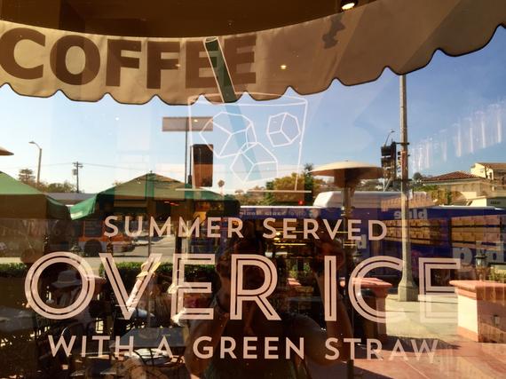 2015-09-02-1441215719-3915455-StarbucksDoor.jpg
