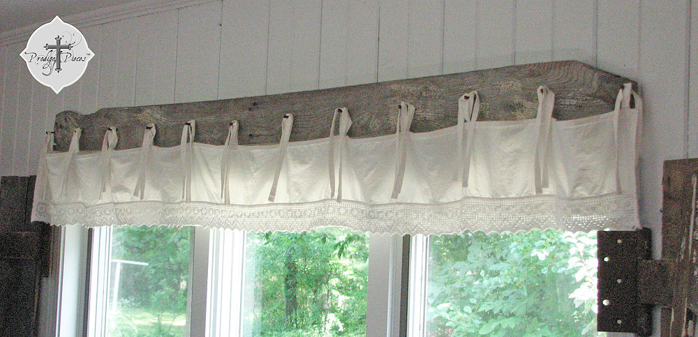 21 Creative Ways To Dress Up Your Windows On A Budget HuffPost