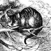 2015-09-04-1441340471-511684-Cheshire_Cat_Tenniel1.png