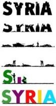 Afbeeldingsresultaat voor hope for syria