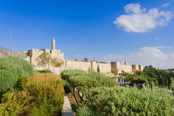 2015-10-23-1445599204-4399409-TowerofDavid_Jerusalem_image.jpg