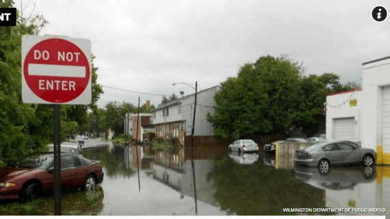2015-10-27-1445967143-1962839-floodinginWilmingtonDelaware2013SourceWilmingtonDeptofPublicWorksccr300.png