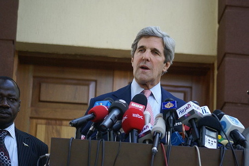 2015-10-27-1445967179-9287543-JohnKerry466sourceAlJazeeraEnglishWikipediaCommonsccr231.jpg