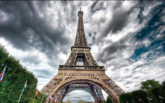 2015-10-27-1445967409-3556812-PariseiffeltowercloudsthreateningSourcewww.clker.comccr300.jpg
