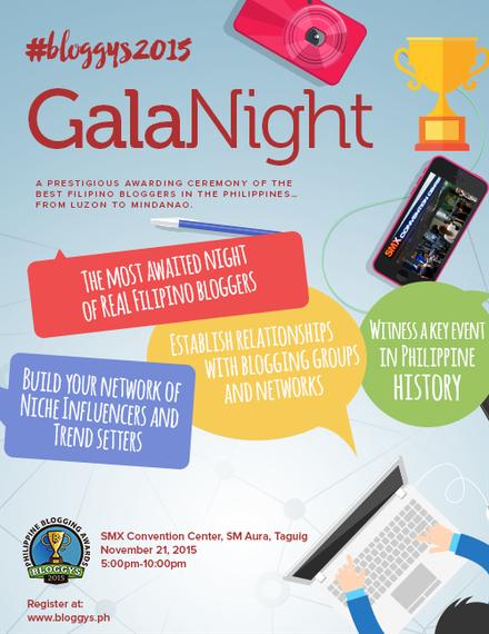 2015-10-27-1445971244-8553348-GalaNightFinal.jpg