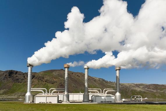 2015-11-03-1446578221-4465539-geothermalenergySourcewww.conserveenergyfuture.comccr301.jpg