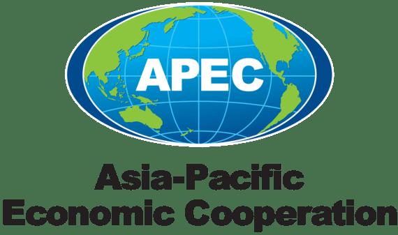 2015-11-16-1447667034-9079840-APEC.png