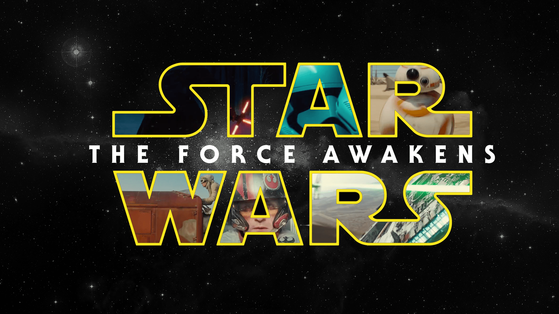 Must see Wallpaper Home Screen Star Wars - 2015-12-16-1450300622-8118374-Star_Wars  Trends_553751.png