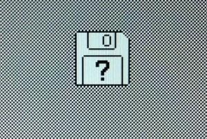 2015-12-21-1450714028-6515237-questionmarkDisksm.jpg