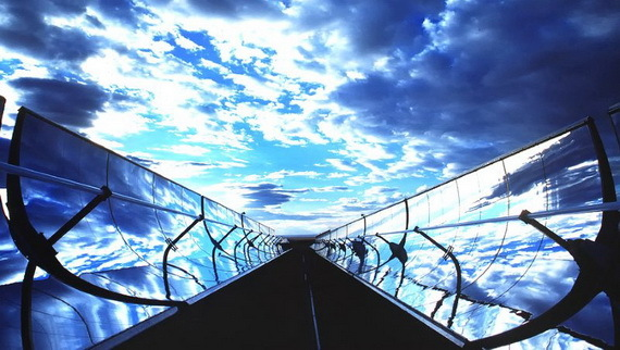 2015-12-22-1450819160-6209080-solarcspaParabolictroughCreditRandyMontoyaccr308.jpg