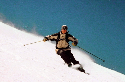 2016-01-06-1452047752-7388777-Skiercarvingaturnfromwikipedia.jpg