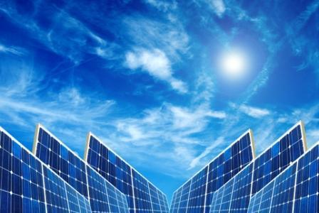 2016-01-12-1452556999-4705816-solarpanelskysolarkeepsrising3Sourcesandiegofreepress.orgccr311.jpg