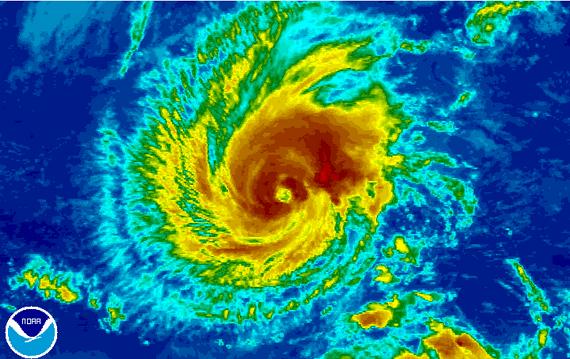 2016-01-19-1453241654-2315548-HurricanePaliNASAccr312.png