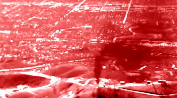 2016-01-19-1453242285-4997816-methaneleakCalifornia2SourceEnvironmentalDefenseFundccr312.jpg