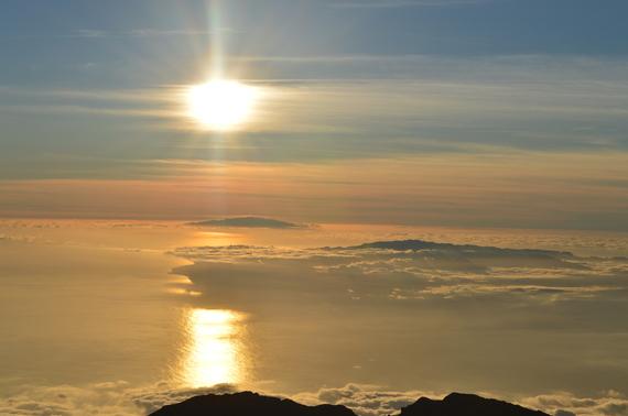 2016-01-28-1453985983-9306857-Tenerife3.JPG