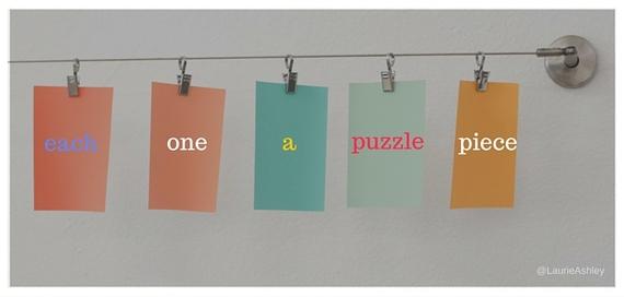 2016-01-31-1454220222-9849996-LaurieAshleyMarketingPuzzle.jpg