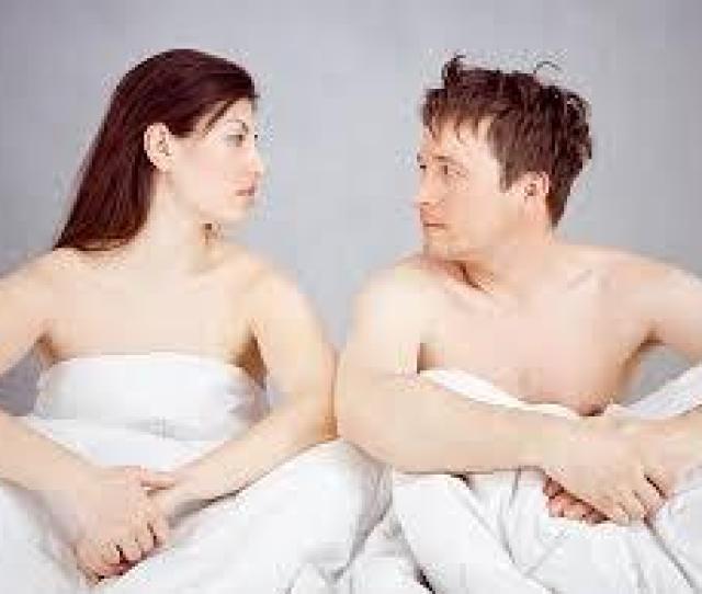 Casualsexcouple Jpeg Can You Handle Casual Sex