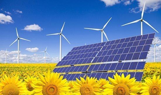 2016-03-01-1456858329-3884335-solarpanelswindturbinesflowersdaisiesSourcecleantechfinance.netccr302.jpg