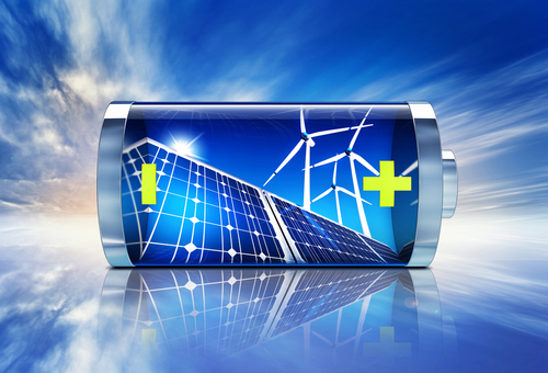 2016-03-01-1456858469-7262087-energystorageforcleanenergySourceberc.berkeley.educcr317.jpg